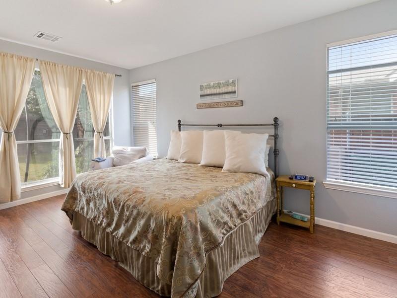Sold Property | 5425 Ridgepass McKinney, Texas 75071 12
