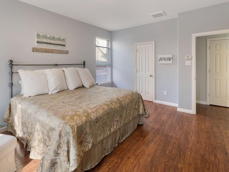 Sold Property | 5425 Ridgepass McKinney, Texas 75071 13
