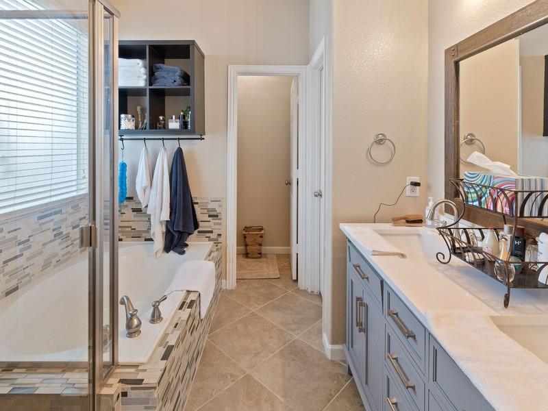 Sold Property | 5425 Ridgepass McKinney, Texas 75071 14