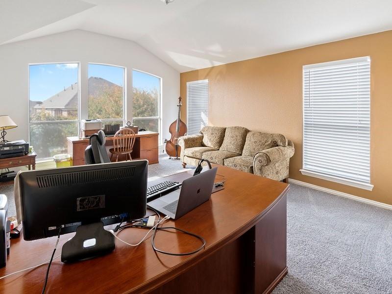 Sold Property | 5425 Ridgepass McKinney, Texas 75071 15