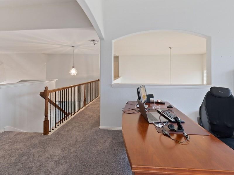 Sold Property | 5425 Ridgepass McKinney, Texas 75071 16