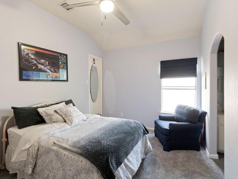 Sold Property | 5425 Ridgepass McKinney, Texas 75071 17