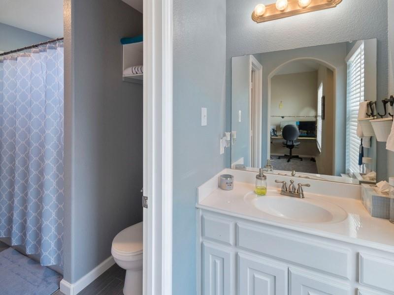 Sold Property | 5425 Ridgepass McKinney, Texas 75071 19