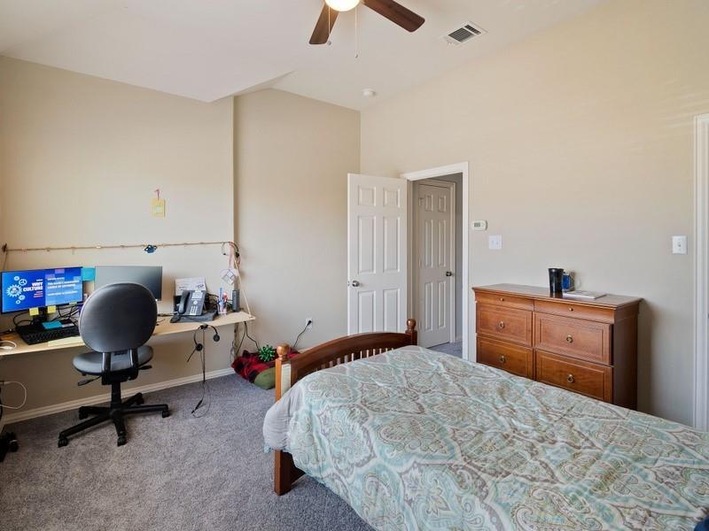 Sold Property | 5425 Ridgepass McKinney, Texas 75071 20