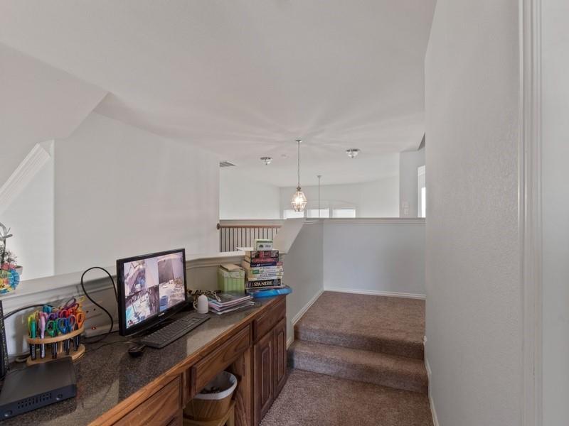 Sold Property | 5425 Ridgepass McKinney, Texas 75071 21