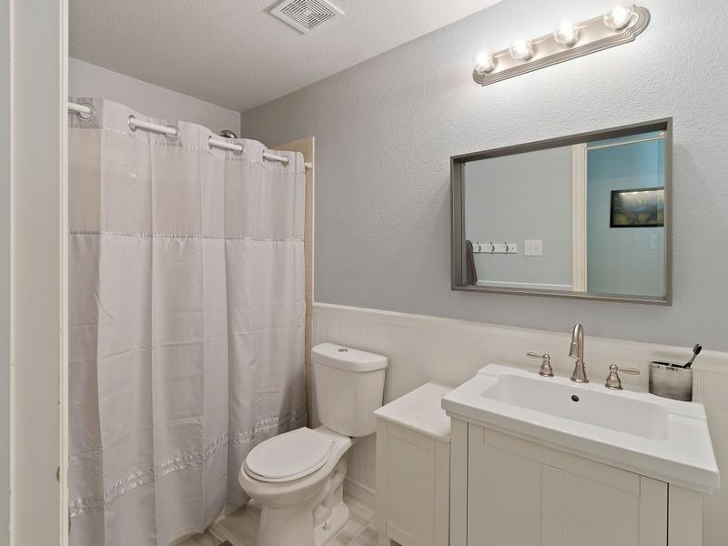 Sold Property | 5425 Ridgepass McKinney, Texas 75071 22