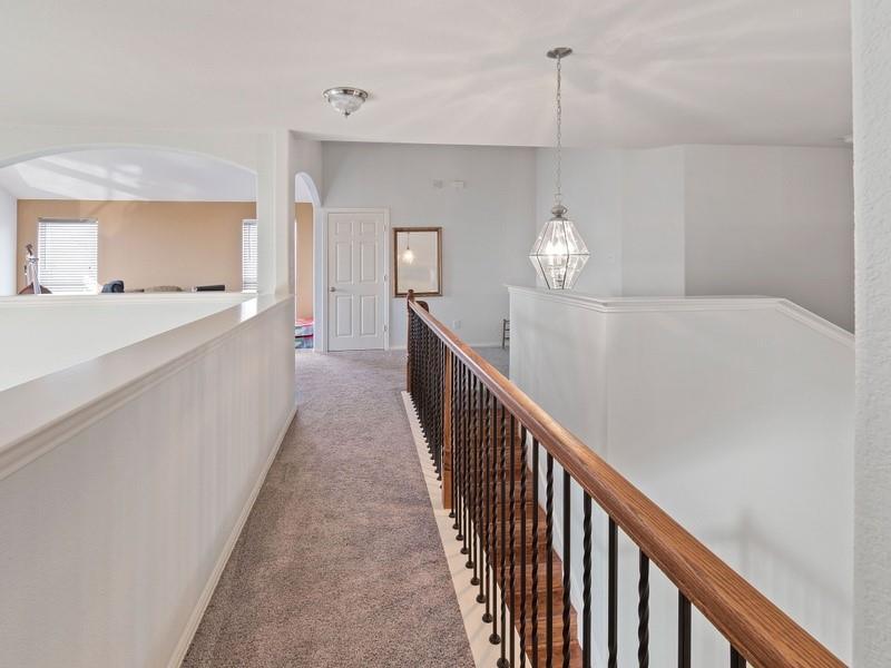Sold Property | 5425 Ridgepass McKinney, Texas 75071 24