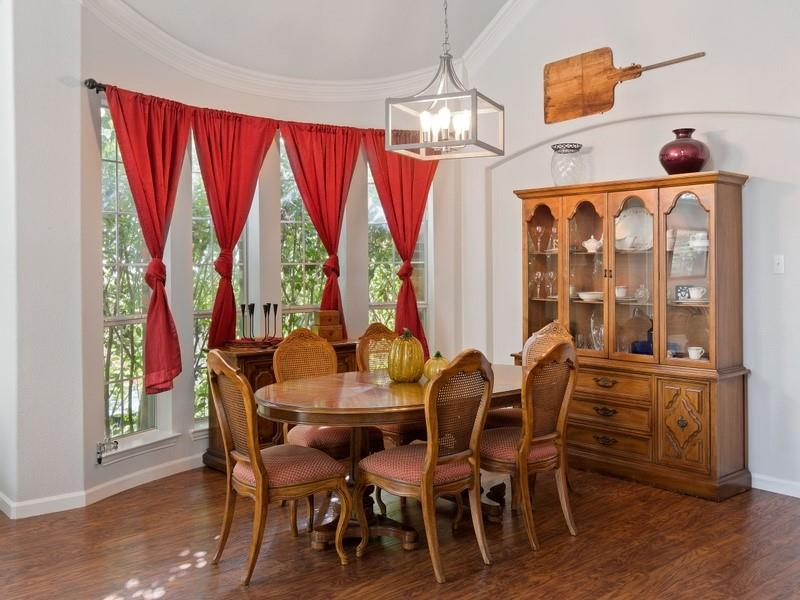 Sold Property | 5425 Ridgepass McKinney, Texas 75071 5