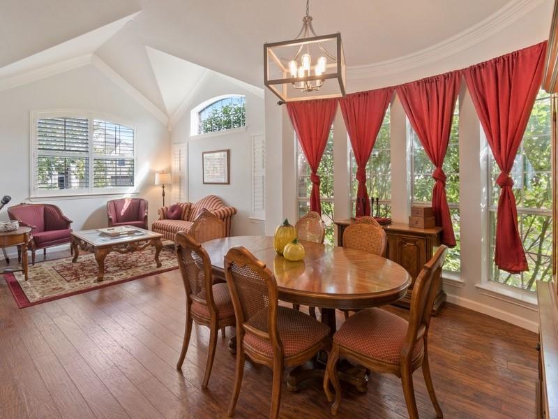 Sold Property | 5425 Ridgepass McKinney, Texas 75071 6