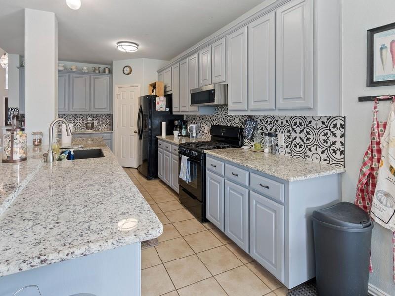 Sold Property | 5425 Ridgepass McKinney, Texas 75071 7