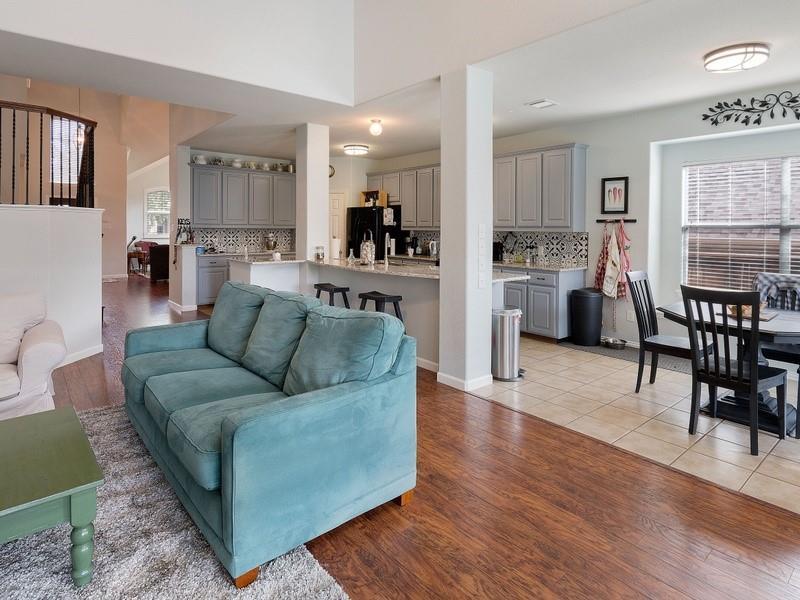 Sold Property | 5425 Ridgepass McKinney, Texas 75071 8