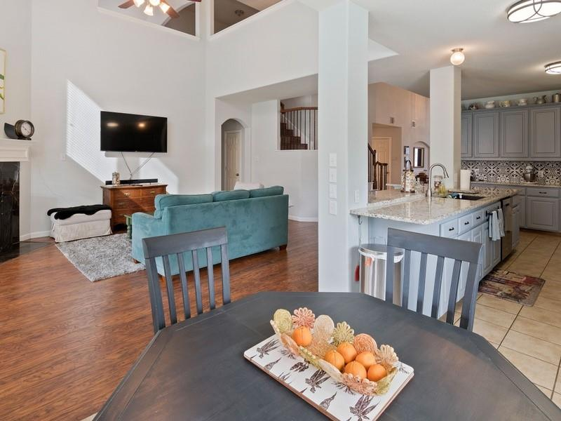 Sold Property | 5425 Ridgepass McKinney, Texas 75071 9