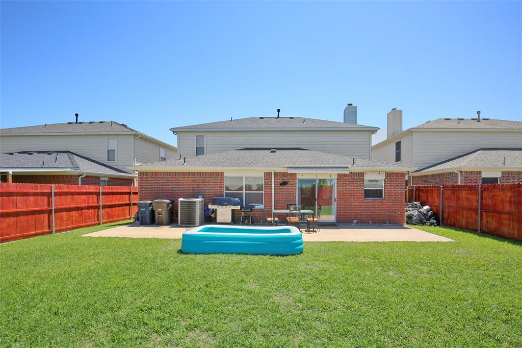 Pending | 1805 Desperado  Road Fort Worth, TX 76131 24