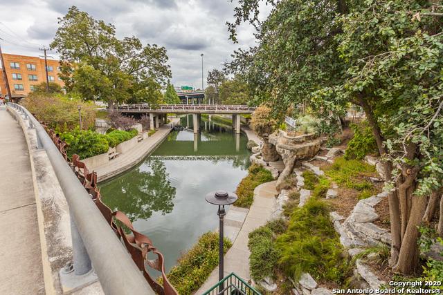 Price Change   106 NEWELL AVE #106 San Antonio, TX 78212 14