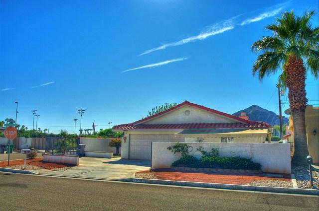Active | 78741 Bottlebrush  Drive La Quinta, CA 92253 4
