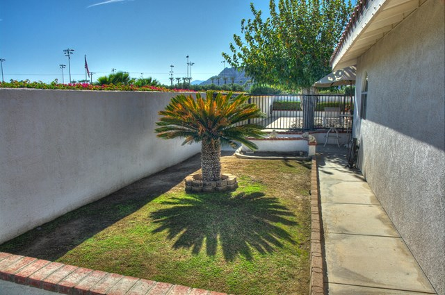 Active | 78741 Bottlebrush  Drive La Quinta, CA 92253 6