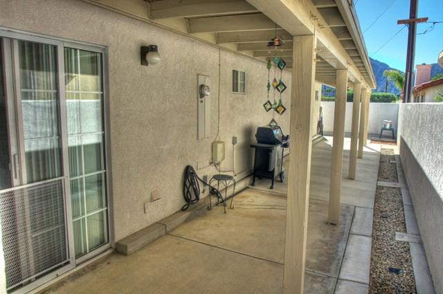 Active | 78741 Bottlebrush  Drive La Quinta, CA 92253 8