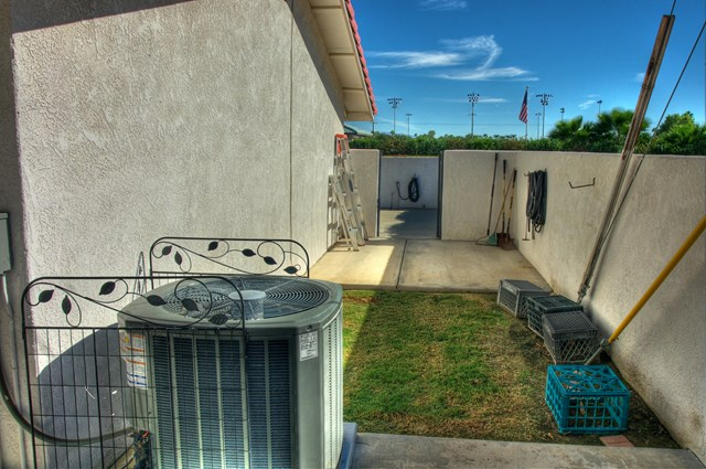 Active | 78741 Bottlebrush  Drive La Quinta, CA 92253 9