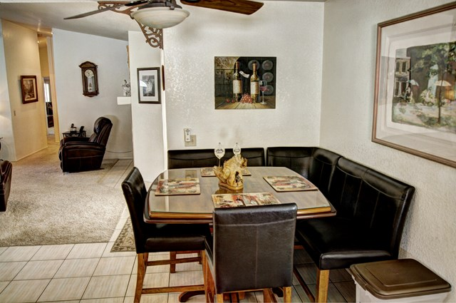 Active | 78741 Bottlebrush  Drive La Quinta, CA 92253 20