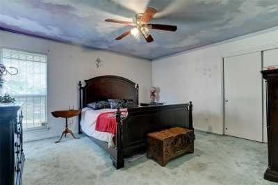 Off Market | 8014 Glenforest  Houston, Texas 77061 17