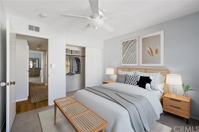 Active | 2715 Vanderbilt  Lane #A Redondo Beach, CA 90278 32