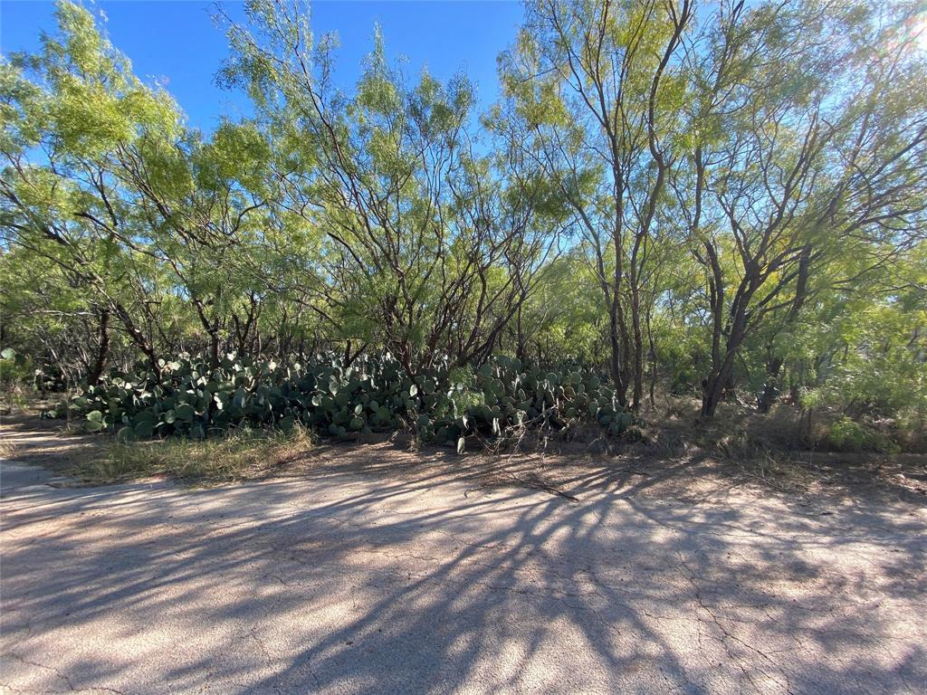 Sold Property | 1517 Hollywood Drive Abilene, Texas 79602 0