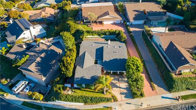 Closed   26672 Honey Creek  Road Rancho Palos Verdes, CA 90275 54
