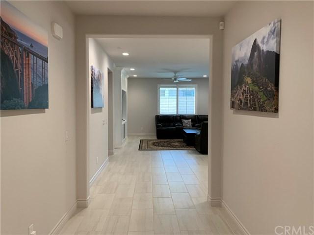 Active   4654 S Sagewood  Lane Ontario, CA 91762 30