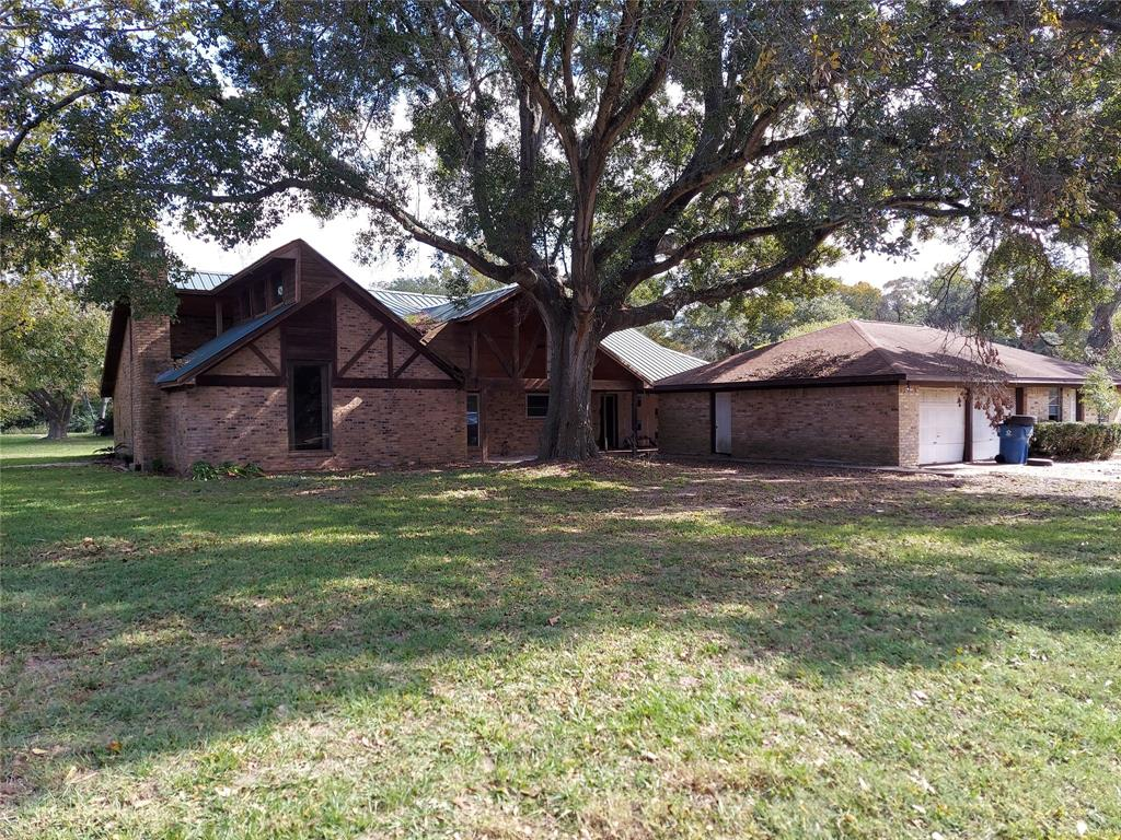 Pending | 1445 Allen  Street Hempstead, TX 77445 1