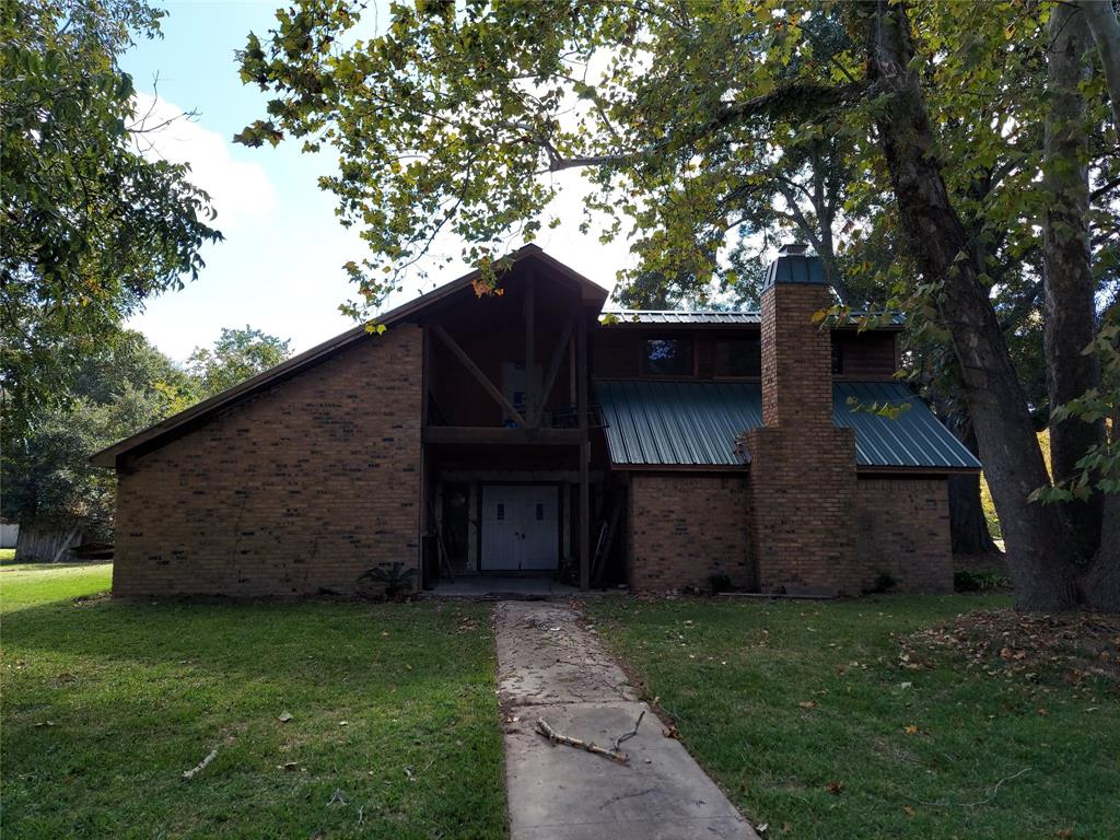 Pending | 1445 Allen  Street Hempstead, TX 77445 2