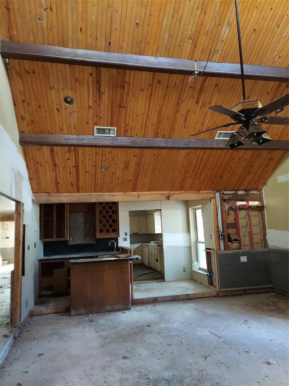 Pending | 1445 Allen  Street Hempstead, TX 77445 12