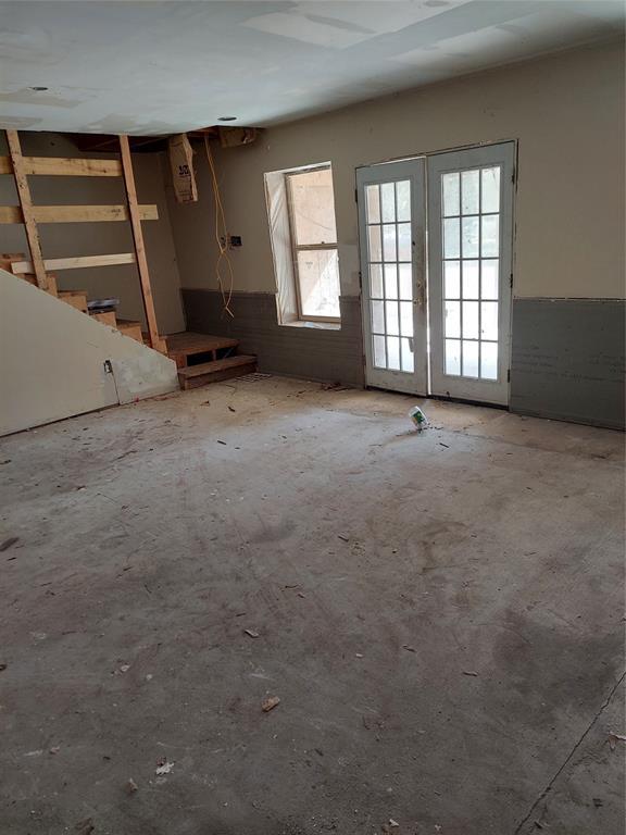 Pending | 1445 Allen  Street Hempstead, TX 77445 5