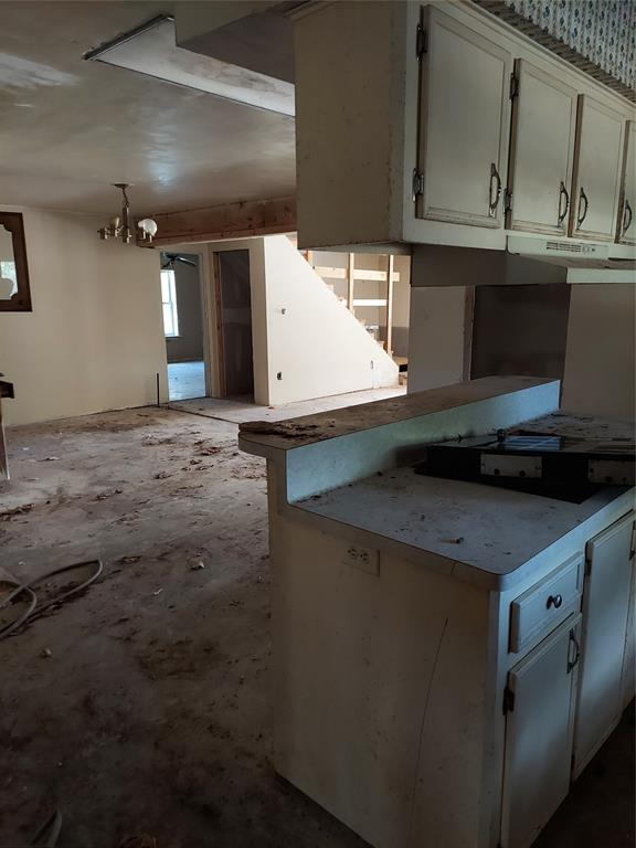 Pending | 1445 Allen  Street Hempstead, TX 77445 9