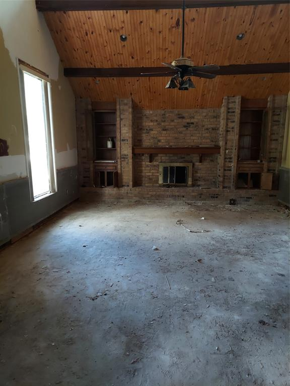 Pending | 1445 Allen  Street Hempstead, TX 77445 10