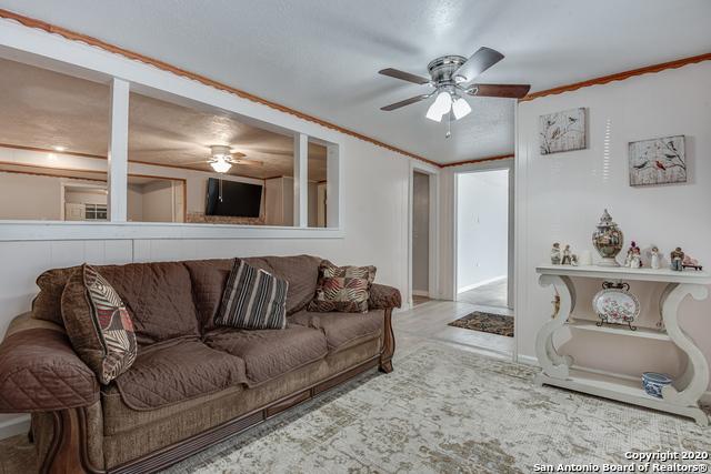 Price Change | 1127 CRYSTAL San Antonio, TX 78211 13