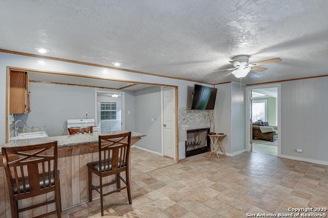 Price Change | 1127 CRYSTAL San Antonio, TX 78211 15