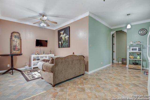 Price Change | 1127 CRYSTAL San Antonio, TX 78211 29