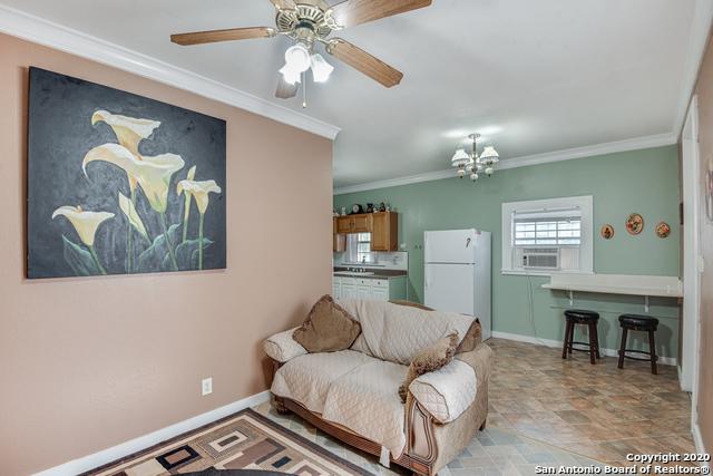 Price Change | 1127 CRYSTAL San Antonio, TX 78211 32