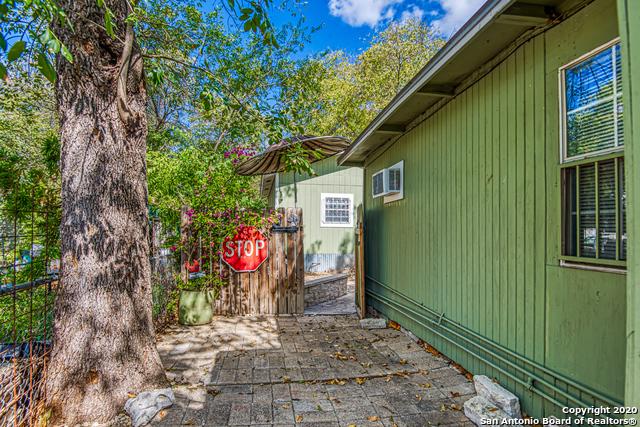 Price Change | 1127 CRYSTAL San Antonio, TX 78211 33