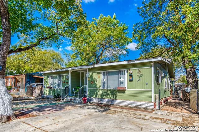 Price Change | 1127 CRYSTAL San Antonio, TX 78211 35