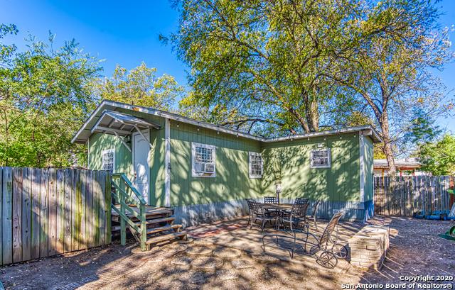 Price Change | 1127 CRYSTAL San Antonio, TX 78211 4