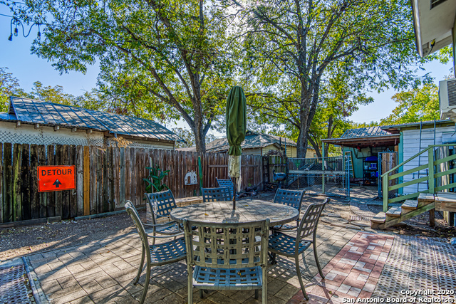 Price Change | 1127 CRYSTAL San Antonio, TX 78211 6