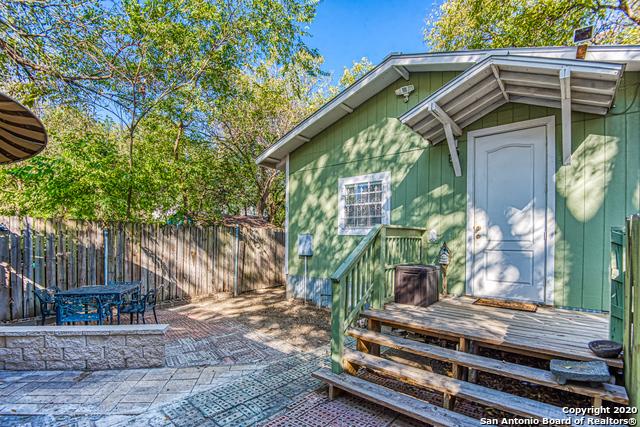Price Change | 1127 CRYSTAL San Antonio, TX 78211 7