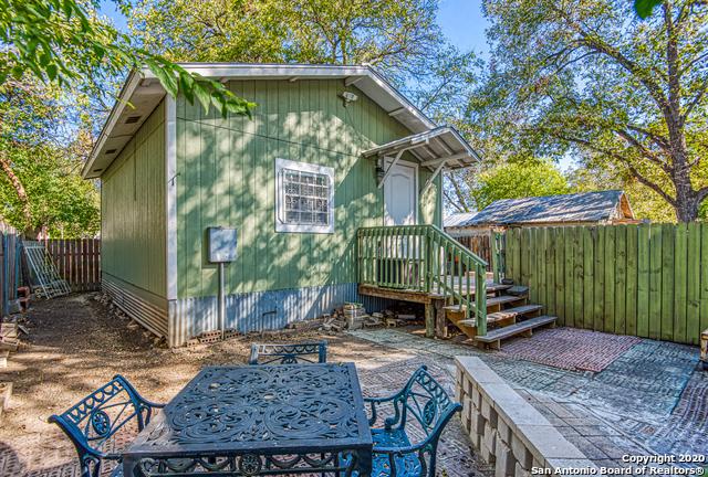 Price Change | 1127 CRYSTAL San Antonio, TX 78211 8