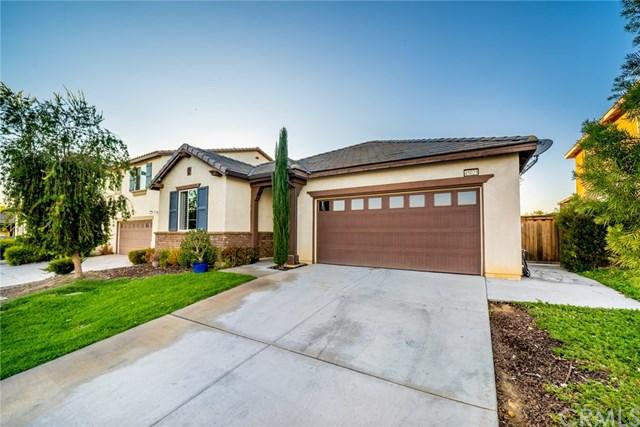 Closed | 45025 Carla Court Lake Elsinore, CA 92532 2