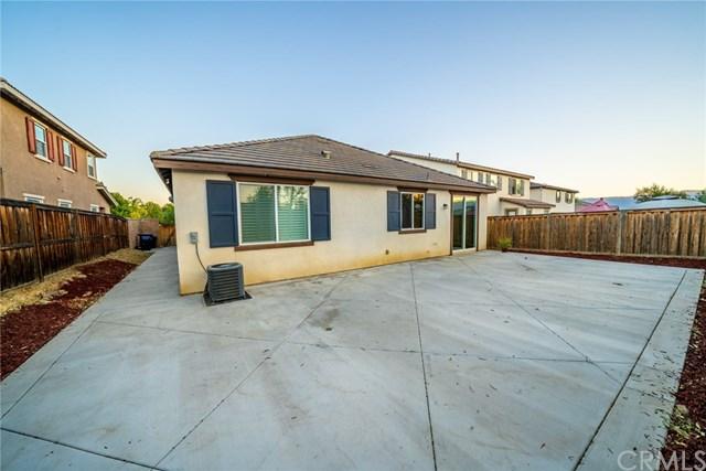 Closed | 45025 Carla Court Lake Elsinore, CA 92532 29