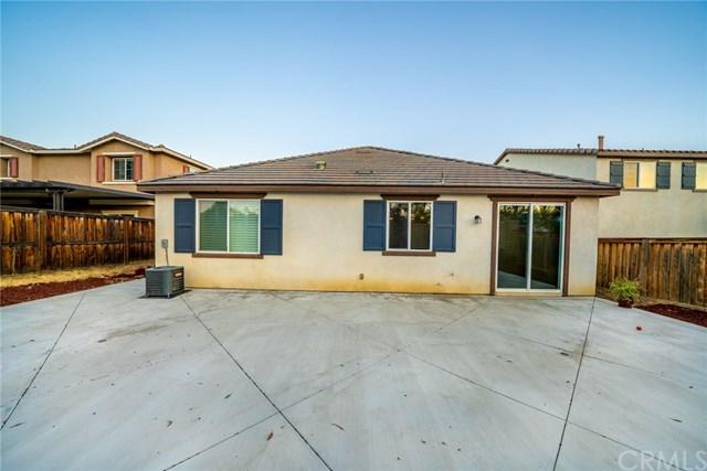 Closed | 45025 Carla Court Lake Elsinore, CA 92532 30