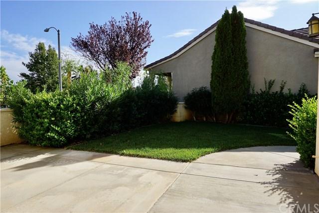 Active | 115 Fern Beaumont, CA 92223 44