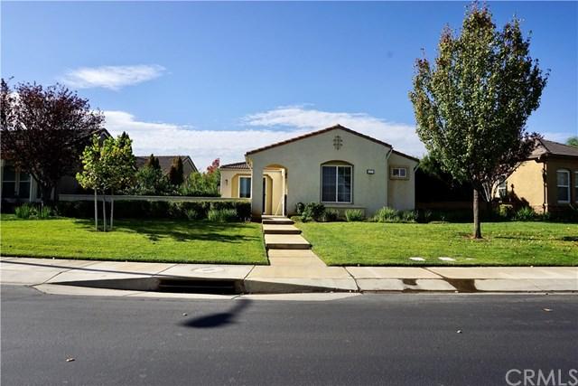 Active | 115 Fern Beaumont, CA 92223 56