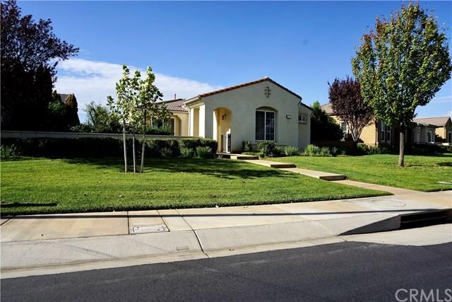 Active | 115 Fern Beaumont, CA 92223 2
